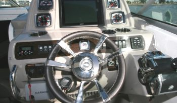 Chaparral 290 Signature Sports Cruiser full
